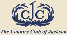Country Club of Jackson | Golf, Dining, Fitness, Swimming