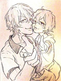 Image shared by Fyko Ly. Find images and videos about yowamushi pedal on We Heart It - the app to get lost in what you love. Fanart, Yowamushi Pedal, Manga Drawing, Manga Anime, Cute Babies, Drawings, Illustrations, Random, Boys