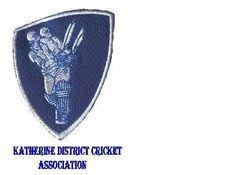 Katherine District Cricket Association (KDCA) | ClubSearch