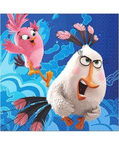 angry-birds-the-movie-beverage-napkins-pq
