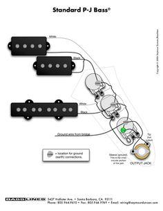 wiring diagrams guitar hss aut ualparts com wiring circuito bajo pasivo buscar con google