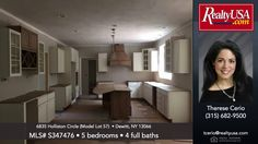 Homes for sale 6835 Holliston Circle (Model Lot 57)  Dewitt NY 13066  RealtyUSA