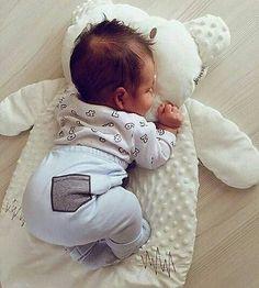 3,706 отметок «Нравится», 19 комментариев — Fantasy Babies (@fantasy_babies) в Instagram: «Follow our profile --------------------- .baby.cute ♥♥ ♥♥ Source: @angels4kids #lovemybabies…»