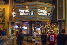 8 of the best sushi restaurants in Las Vegas | Las Vegas Review-Journal
