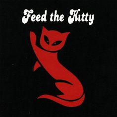 Feed the Kitty - Feed the Kitty