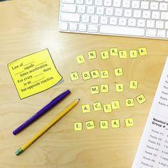 17 Escape Room Puzzle Ideas for Your Classroom - school - Science Escape Box, Escape Room Diy, Escape Room For Kids, Escape Games, Escape Puzzle, Escape Room Puzzles, Breakout Edu, Breakout Boxes, Middle School Classroom
