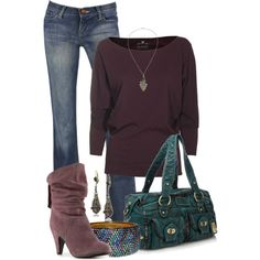 """Untitled #301"" by danyellefl01 on Polyvore"