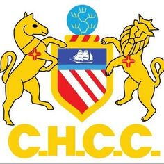 Contact CHEADLE HULME CRICKET CLUB