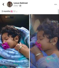 Cute Mixed Babies, Cute Black Babies, Beautiful Black Babies, Cute Little Baby, Pretty Baby, Cute Baby Girl, Cute Babies, Baby Kids, Black Baby Girls