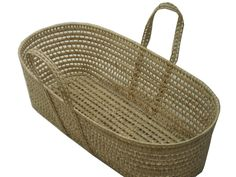 Moses Basket, Foam Mattress and 2 Cotton Sheets by babymosesbasket on Etsy https://www.etsy.com/listing/288071689/moses-basket-foam-mattress-and-2-cotton