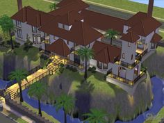 135 Best Sims 2 images in 2014 | Sims 2, Sims, Sims 3