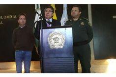 Peñalosa felicita a Policía y Fiscalía por captura de sospechosos del atentado del Andino