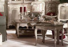 .: αστηρ α.ε.   astir s.a. (Country Corner furniture distributor in Greece) :. French Country Interiors, French Chateau, Solid Pine, Dining Table, France, Furniture, Collection, Home Decor, Dinning Table