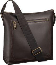 #LouisVuitton #Messenger #Bag