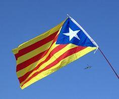 LLIBERTAT !!! LA D'EXPRESSIÓ I DE TOTES LES ALTRES FORMES  És trist però tornem al blanc i negre #descobreixcatalunya  #catalunyatestimo  #gaudeix_cat  #discover_catalonia  #ok_catalunya  #anonymous_cat  #catalunyaexperience  #raconsde_catalunya  #total_catalunya  #informacat  #ig_catalonia  #imatgescat #clikcat #paisatgesdecatalunya  #elmeupetit_pais  #loves_catalunya  #imatgescat  #europe_catalonia #igers #descobreixterritori #igerscatalonia  #instamoments  Apali..algú ho havia de dir by…