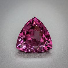 Rhodolite | Flickr - Photo Sharing!