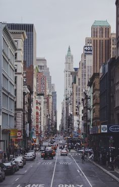 (by Moey Hoque) Empire State Of Mind, New York City, Times Square, To Go, Places To Visit, Street View, Vacation, Architecture, Travel
