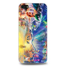Disney Little Mermaid Art Design Nexus 5 case Iphone 5s Phone Cases, Samsung Galaxy Cases, 5s Cases, Phone Cover, Little Mermaid Art, Disney Little Mermaids, Lg G3, Black And White, Design