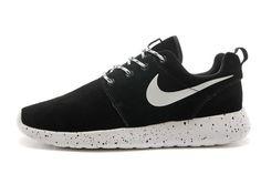 Nike Presto Schwarz Billig