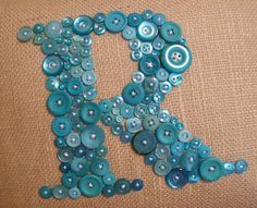EXCELLENT use of buttons. Must do J page or canvas.