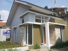 Over Kredit Rumah Pasirimpun Bandung