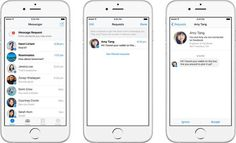 #Facebook updates #Messenger and attempts to kill phone numbers http://onvb.co/eU9dvCA