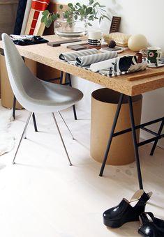 Pinjacolada: Visiting Marimekko home spring/summer 2016 Marimekko, Spring Summer 2016, Office Desk, Interiors, Furniture, Space, Create, Home Decor, Ideas