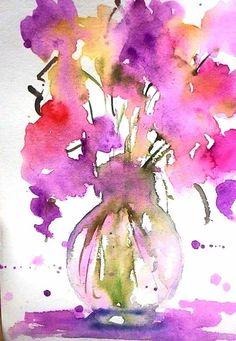 pink-flowers.jpg 664×960 pixels