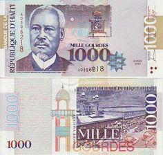 H, 1000g 2004