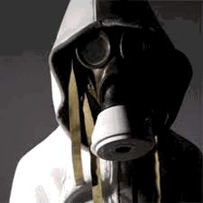 A Survivalist's Guide to Chemical Agents  ~ Survival and Beyond