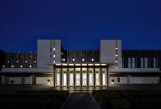 日本平ホテル / 静岡県 静岡・清水 12