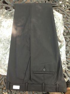 Pantalon Color Negro  Talla de la 31 a 40
