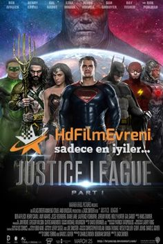 """Adalet Birliği Bölüm 1 Full izle Sitemize """"Adalet Birliği Bölüm 1 Full izle"""" filmi eklenmiştir. Detaylar için ziyaret ediniz. http://www.filmigor.org/adalet-birligi-bolum-1-full-izle.html"""