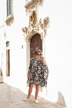 Looks   moda   estilo   viagens   afins   Consuelo Blocker