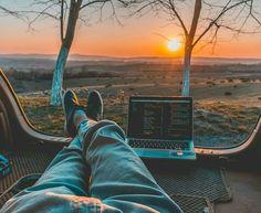 #Workplace #coding #notebook #macbook #css #php #java #website #code #setup #setupgamming #setupcoding