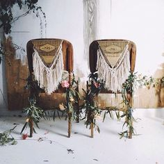 Now thats a seating cover awesome Via fortheloveofgracebride bridestyle weddingdress love mrandmrs macrame weddinginspiration bridalinspiration bridetobe engaged engagement pretty seatingcover bridestyle bridalaccessories modernbride coolbride minimalbride weddingblog uniquebride instadaily instawed instabride altbride alternativebride bohobride bride wedding bride wedding