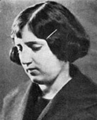Azerbaijan Girl. Parvin Etesami (March 16, 1907– April 5, 1941), was a 20th century Persian poet. She was born in Tabriz to Mirza Yusuf Etesami Ashtiani (E'tesam-al-Molk), who in turn was the son of Mirza Ebrahim Khan Mostawfi Etesam-al-Molk. Mirza Ebrahim Khan Mostawfi Etesam-al-Molk was originally from Ashtiyan, but moved to Tabriz and was appointed financial controller of the province of Azerbaijan by the Qajar administration. Her family moved to Tehran early in her life