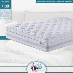 Cairo, Mattress, Bed, Furniture, Home Decor, Shopping, Home Furniture, To Sleep, Strength