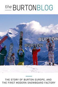 Burton WB Profile Guanti Donna