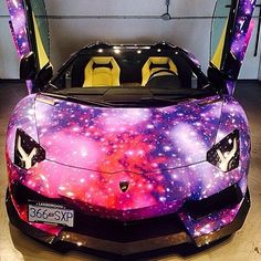 #LamborghiniAventador #Lamborghini #Car Lamborghini Concept S, #LamborghiniGallardo Sports car, Supercar, Concept car - Follow Extreme Gentleman for more pics like this!