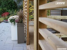 33 Pergola, Arch, Stairs, Outdoor Structures, Garden, Home Decor, Nature, Summer, Longbow