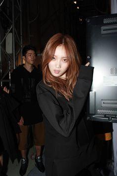 Sung Kyung~