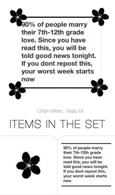 """""""...idk anymore"""" by amaya99 ❤ liked on Polyvore featuring art"""