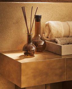 Zara Home, Cookies Et Biscuits, Bathroom Inspiration, Fragrance, Sticks, Image, Collection, Decor, Palo Santo