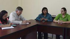 Littel-Fuse ofertara empleo en NavaCoah