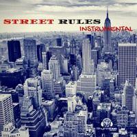 Street Rules (Instrumental) by RhythmLion on SoundCloud