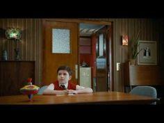 Le Petit Nicolas (2009) full movie