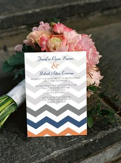 Top 10 Cheap Summer Wedding Invitations 2014 -InvitesWeddings.com