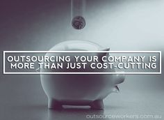 Outsource Workers - Outsourcing Is More Than Just Cost- Cutting Relatable Posts, Seo, Real Estate, Study, Check, Projects, Log Projects, Studio, Blue Prints