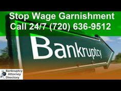 Does Filing For Bankruptcy Stop Wage Garnishment Denver https://drive.google.com/open?id=1q842KaCGO58I9kpJ7ylYiRGkrsM&usp=sharing https://www.youtube.com/playlist?list=PLhD29wp-pYvPmUwSTQfzEId7YVm8a3SYz